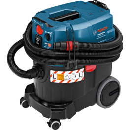 Пылесос Bosch GAS 35 L AFC Professional